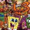 Super Brawl 3: Good vs. Evil