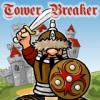 Tower Breaker
