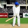 Turbo Cricket