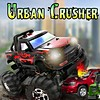Urban Crusher