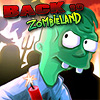 Back To Zombieland