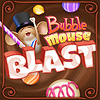 Bubble Mouse Blast