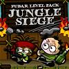 City Siege 3 : Jungle Siege Fubar Pack