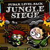 City Siege 3 : Jungle Siege Fubar Pack