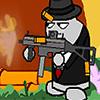 Gun Mayhem 2 – More Mayhem