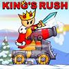 Kings Rush