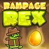 Rampage-rex