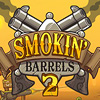 Smokin Barrels 2