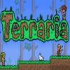 Terraria  Unblocked