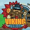 Viking Valor